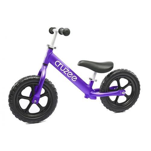 БЕГОВЕЛ CRUZEE (2-6 лет) фиолетовый