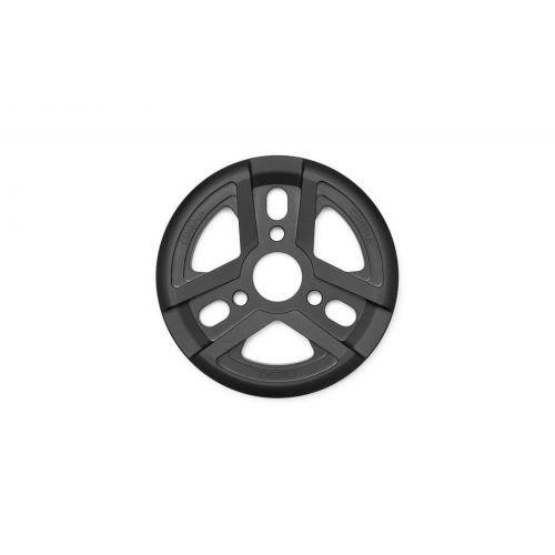 Звезда Cinema Reel Guard черная 28T