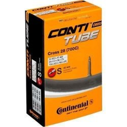 Камера Continental MTB 26 47-62 S42