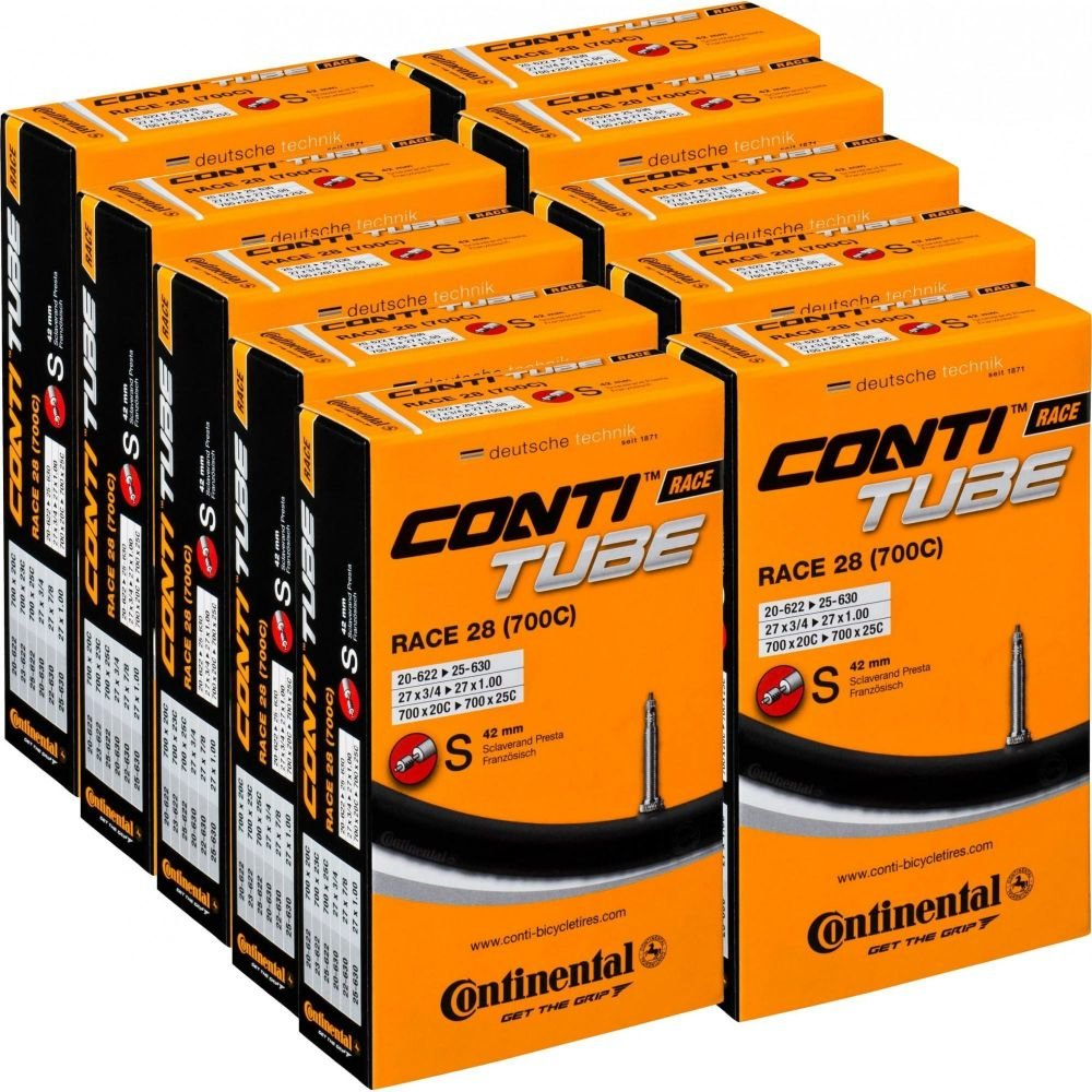 Камера Continental MTB STD 29''47-62-622/ 40mm
