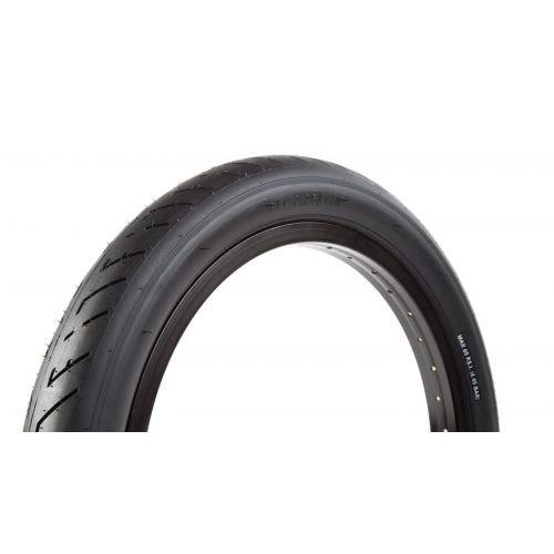 Покрышка FIT T/A 2.3 черная
