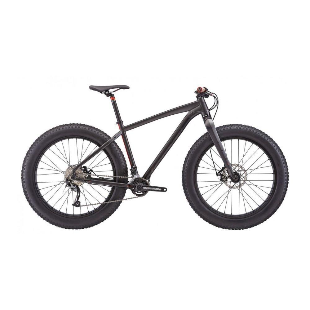 Велосипед FELT FatBike Double-Double 70