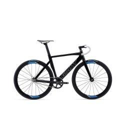 Велосипед Giant Omnium черн. S