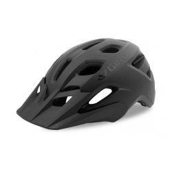Шлем Giro Compound мат.чорн., UXL (58-65см)