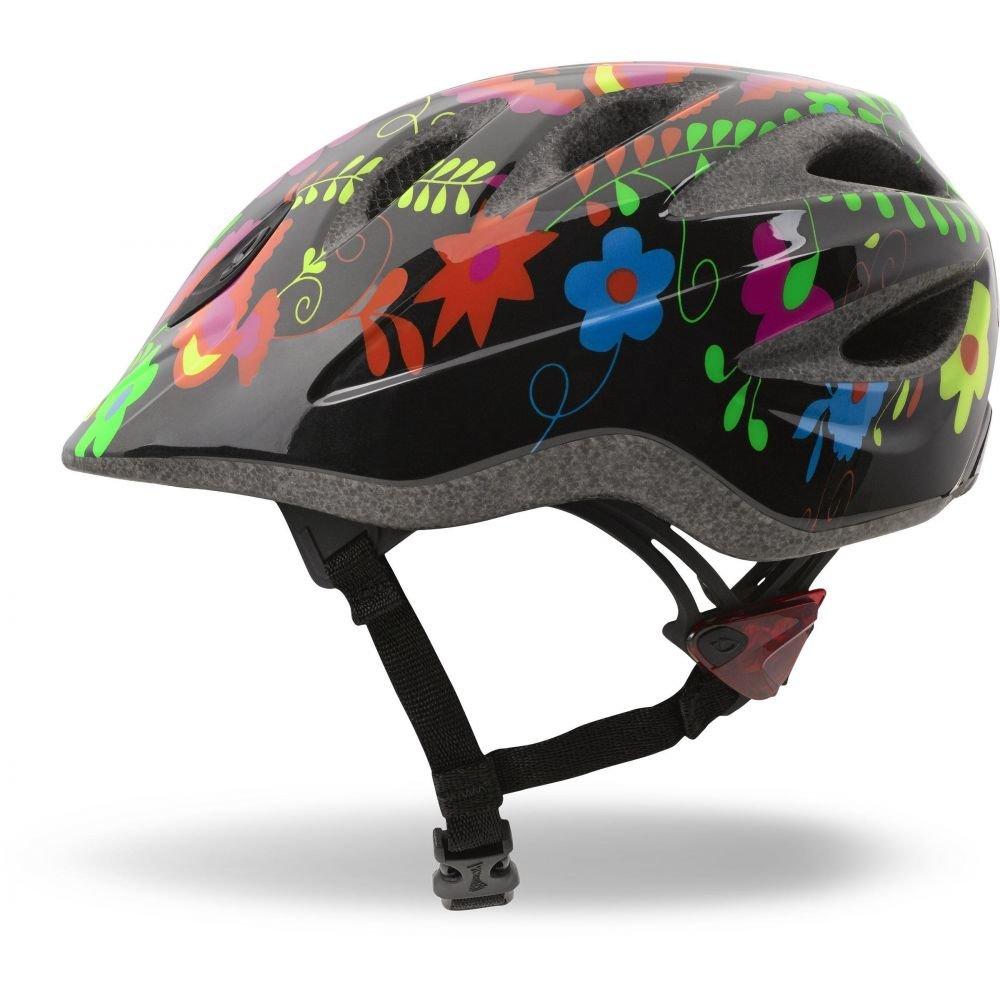 Шлем Giro Rascal черный Pajaro M/L