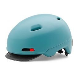 Шлем Giro Sutton матовый Industrial M