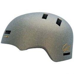 Шлем Giro Section золотой M