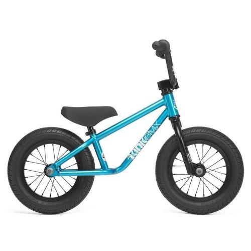 "Беговел KINK BMX Coast 12"", 2020 голубой"