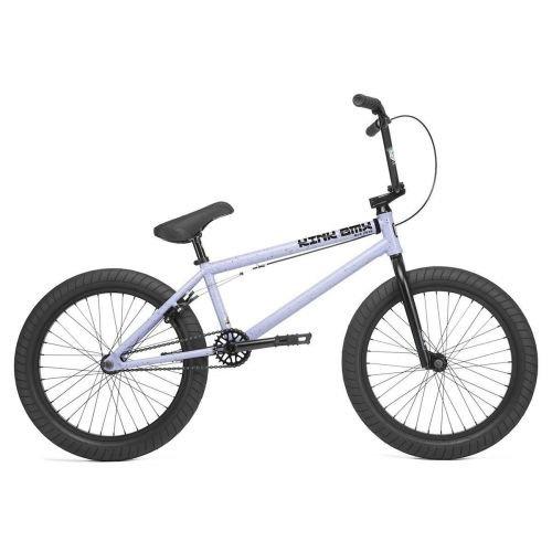 "Велосипед KINK BMX Gap 20,5"" лаванда"