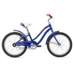 Велосипед Liv Adore 20 т.синий 2018