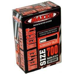 Камера Maxxis Welter Weight (IB94199000) 700x35/45C AV (4717784018881)