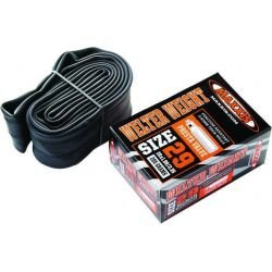 Камера Maxxis Welter Weight (IB96826100) 29x1.90/2.35 FV (4717784027173)
