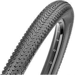 Покрышка Maxxis 29x2.10 (TB96667000) Pace, 60TPI, 60a
