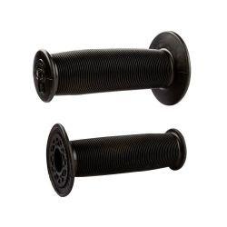 Грипсы ODI Toadstool черные 130mm