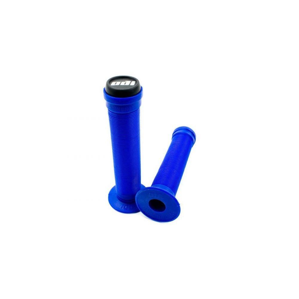 Грипсы ODI Longneck ST темно синие