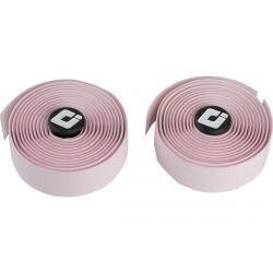Обмотка ODI Performance 2.5mm розовая
