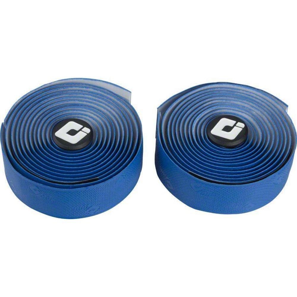 Обмотка ODI Performance 2.5mm синяя