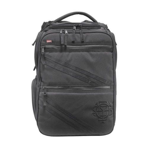Рюкзак ODYSSEY Monogram черный