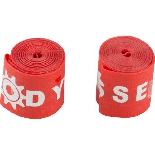 Флипера ODYSSEY LOGO 20 красные