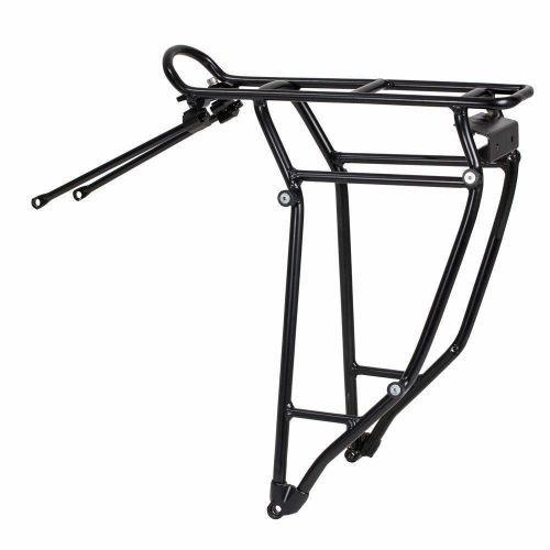 Багажник велосипедный ORTLIEB Rack Three