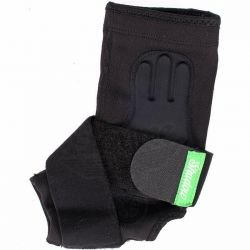 Защита колена SHADOW Revive Ankle Support OS