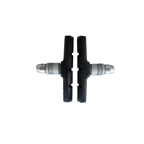Торм колодки Shimano M70T3 V-brake BR-M570/M510