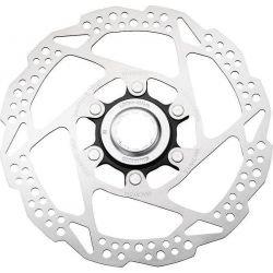 Ротор SM-RT54-S, 160мм, CENTER LOCK