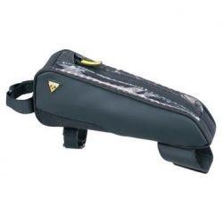 Сумка на раму Topeak Fast Fuel Tri Bag
