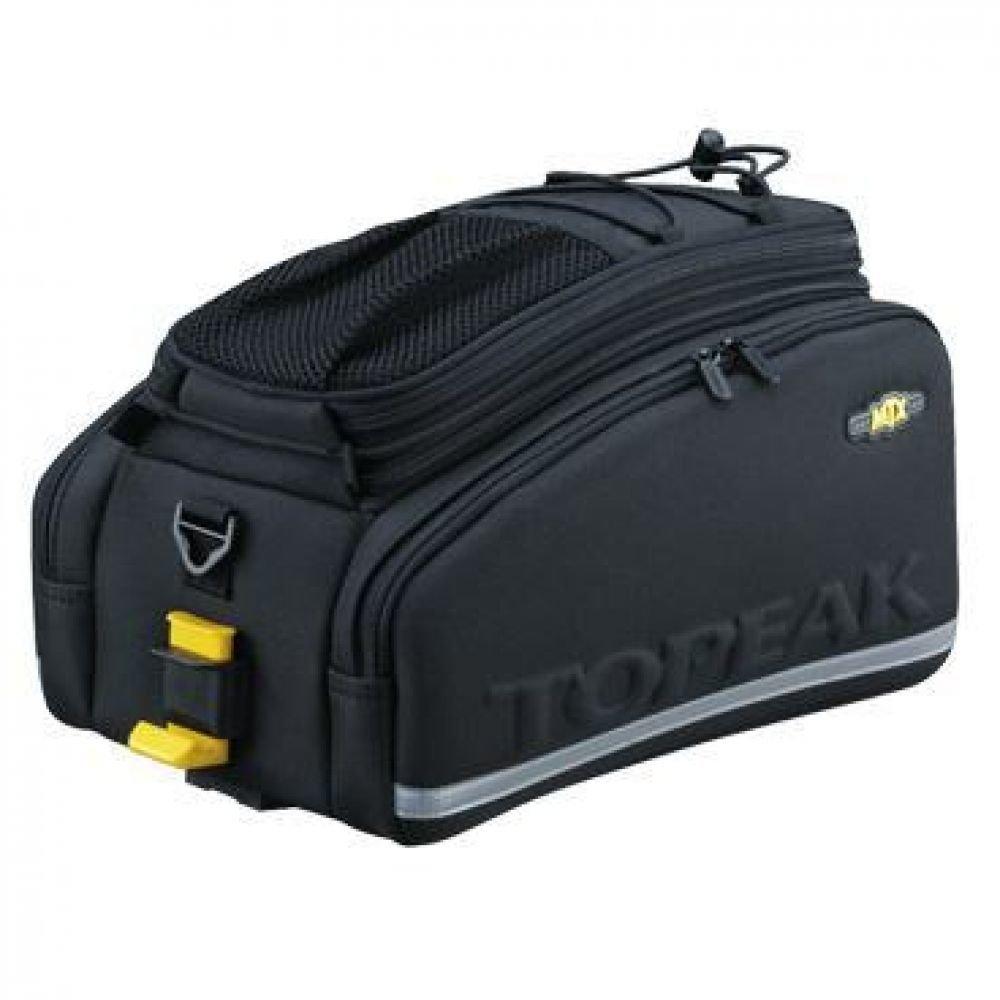 Сумка багажная боковая Topeak MTX Trunk Bag DXP