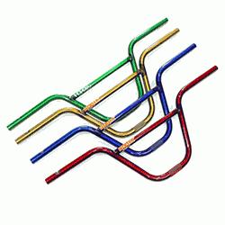 Рули для велосипедов