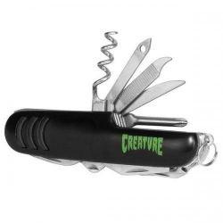 Нож Creature Logo Army