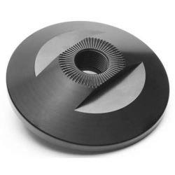 Защита втулки CULT FREECOASTER черная