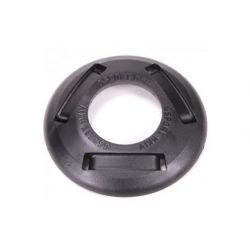 Защита втулки G-Sport GLAND mk4 передняя