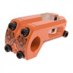 Вынос SHADOW Strike 52mm оранж