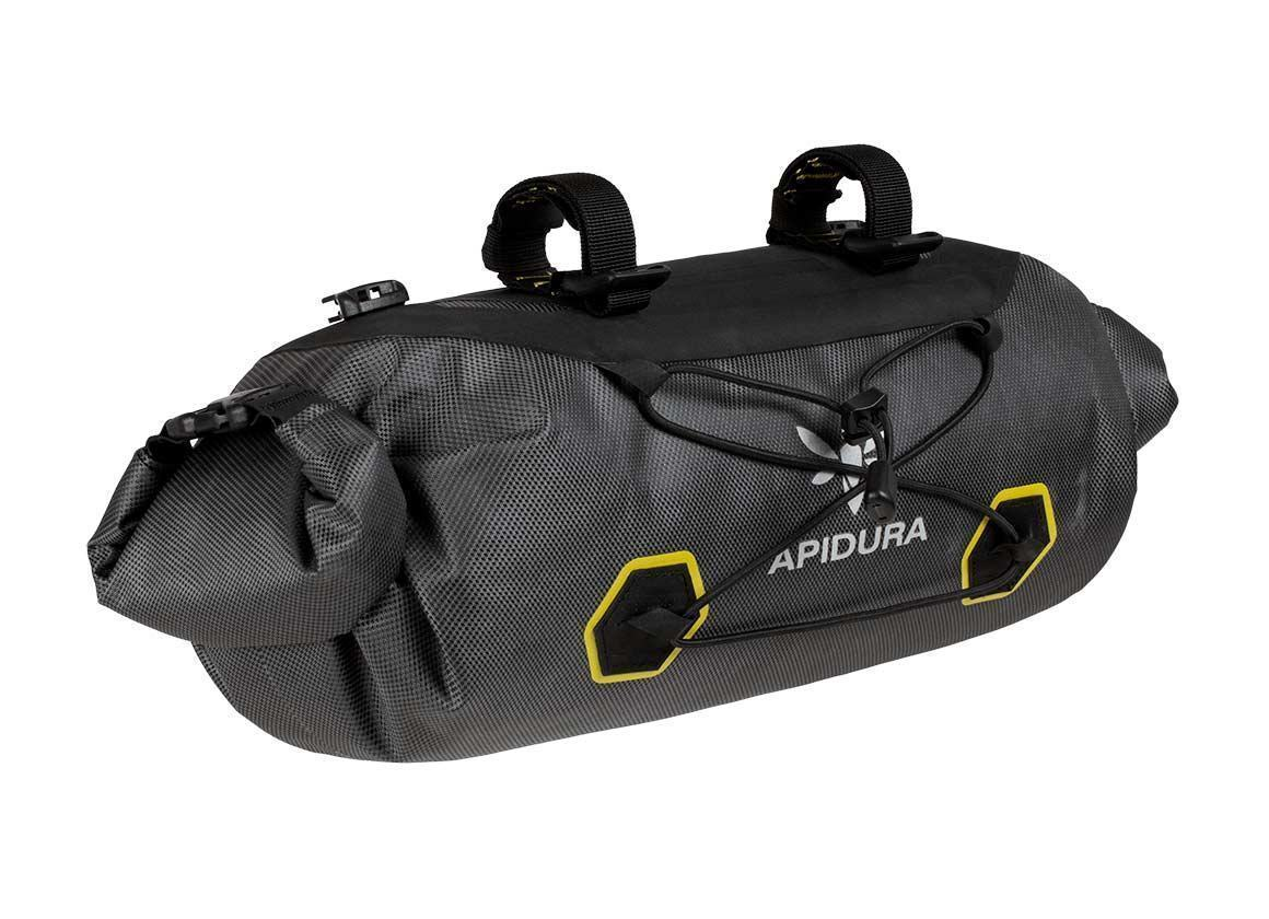 Сумка на руль Apidura Expedition 9L