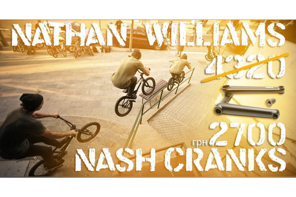 NATHAN_NASH_CRANKS